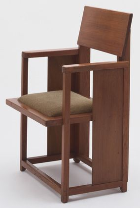 Arm chair 1925