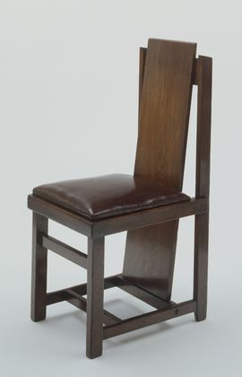 side chair 1904